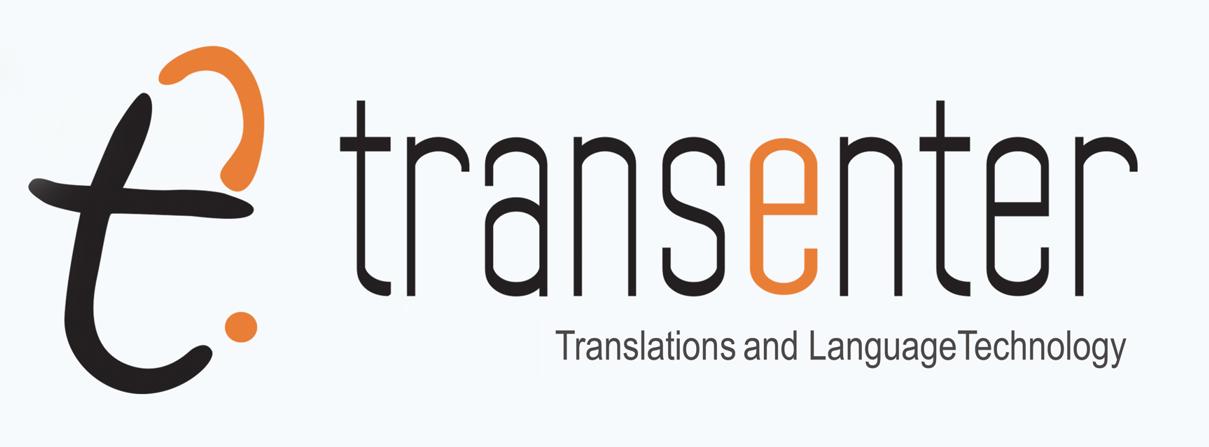Transenter_logo_kl